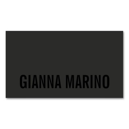 Black out double sided standard business cards pack of 100 50off black out double sided standard business cards pack of 100 50 colourmoves