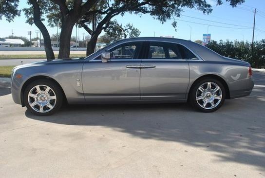 Pin by Cassondra Conner on Cars   Rolls royce phantom ...