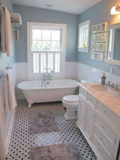 Home Improvement Manhattan Ny Remodelingapartment Remodeling Gorgeous Bath Remodeling Contractors Decor Painting