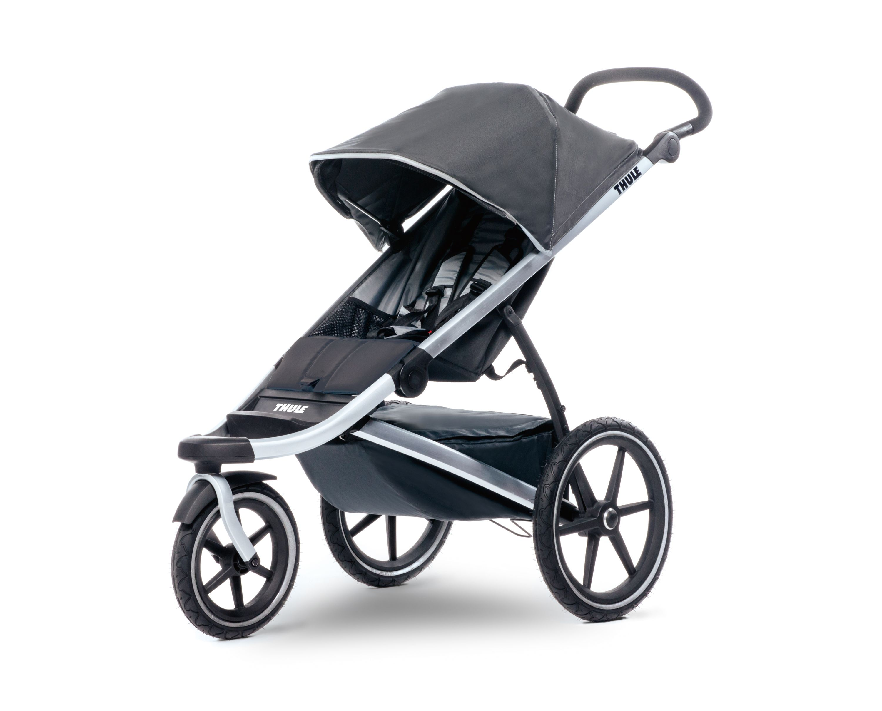 Thule Urban Glide Sport Stroller by Thule Child Transport