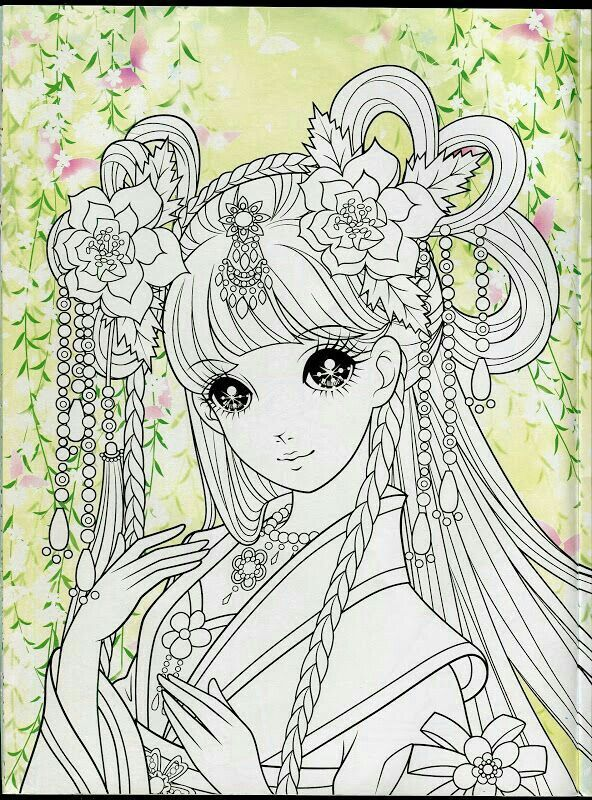 Pin by Jessica Shortt on radom coloring pages | Pinterest