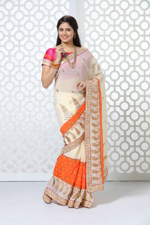 4f6362f234 Kanchipuram Silk Saree Photoshoot. Silk Saree Photoshoot. #silk #saree # kanchipuram #weddingsarees #wedding #pattu #jewellery #indian #female #model  #latest