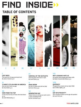 Group 2: we like this content page for yearbook. | Top Yearbook ...