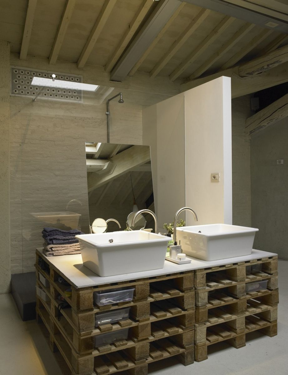 Loft, florence and industrial on pinterest
