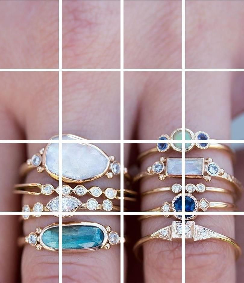 17+ How to sell high end jewelry online ideas in 2021