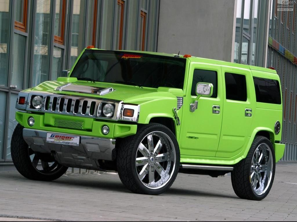Photo of の変容に車|…:Su ー Ailuropoda ー変換の車驚きのメイクで変身のお車の車#車に改造された#…
