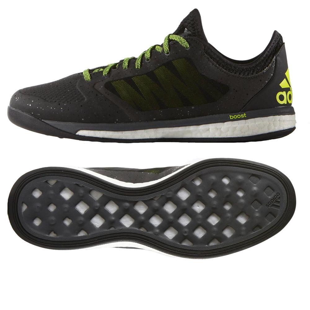 chaussure futsal adidas boost