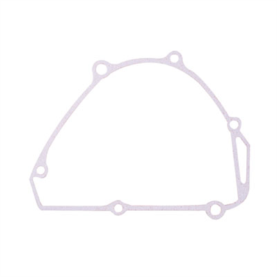 (Advertisement eBay) Pro X Ignition Cover Gasket 19.G91685