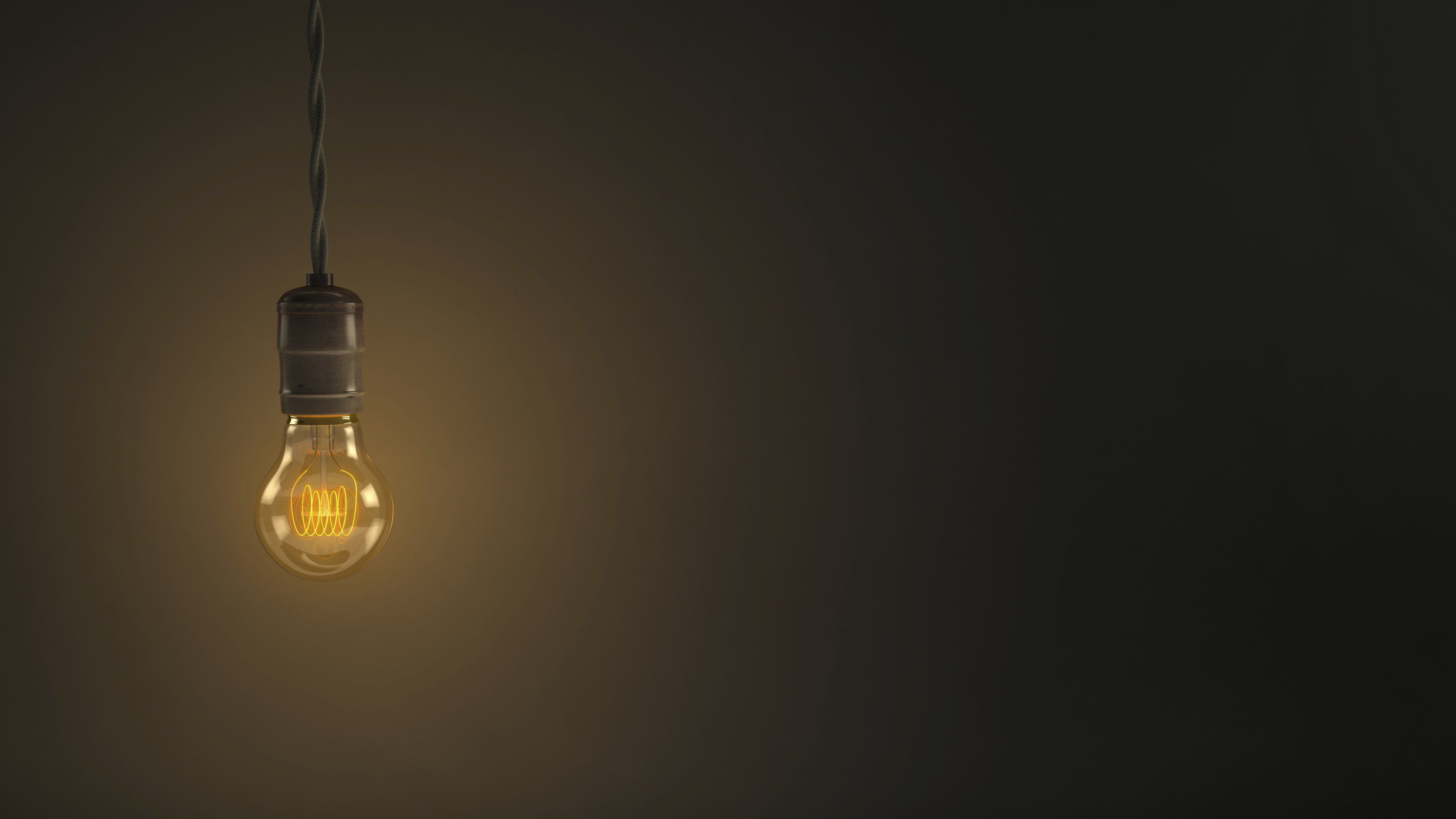 170 HD and QHD wallpapers of beautiful lights and light bulbs ...