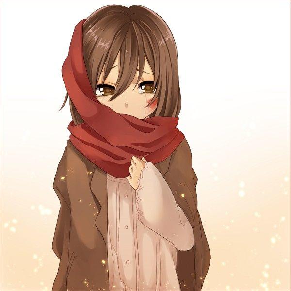 Mikasa Ackerman 1497462 Zerochan Anime Child Attack On Titan Anime Anime