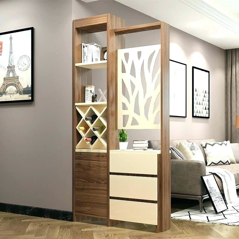 Homesweethome 70 Rooom Divider Ideas Modern Home Wall Partition Design 2020 Wall Partition Design Modern Room Divider Living Room Partition Design