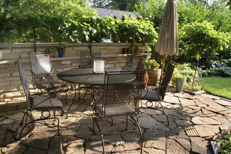 Patio Ideas Outdoor Dining Areas