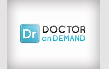 in Category: E-Santé 0 36  0 L'application mobile DoctorOnDemand permet de dialoguer, en visioconférence, avec un médecin généraliste ou spécialiste dans n'importe quel endroit du monde via Internet. Pour en savoir plus : http://pharmaon.fr/doctor-on-demand/