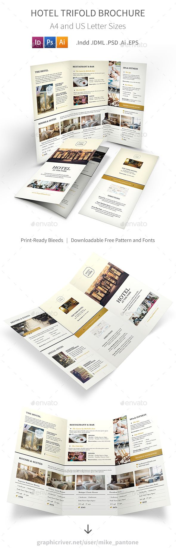 pin by maria alena on brochure templates pinterest brochure