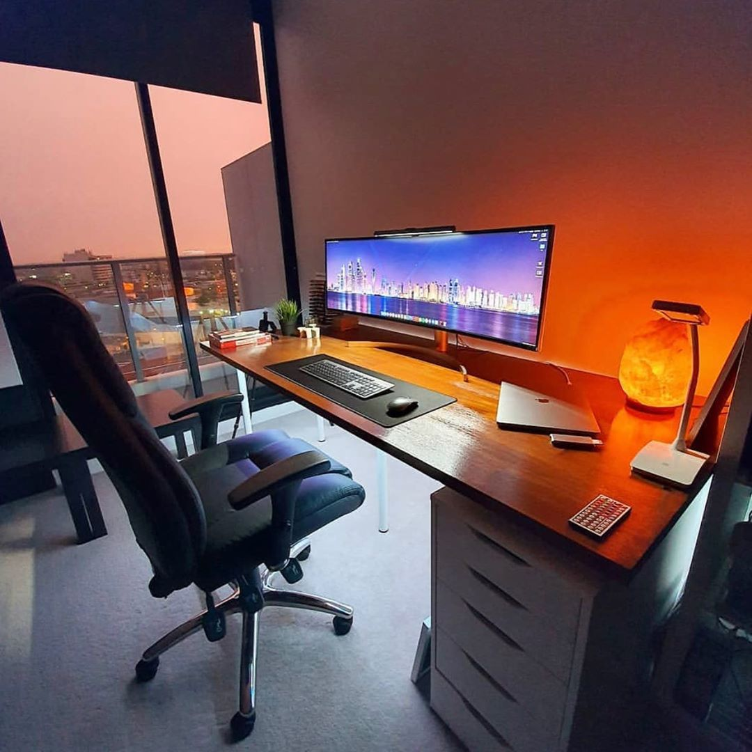 2,068 Likes, 5 Comments DAILY SETUP TECH by SHENGRAN