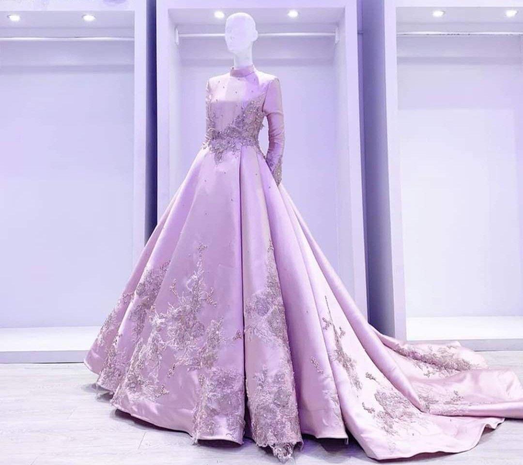Baju Princess