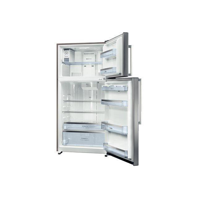 Bosch KDDALN Réfrigérateur Portes - Frigo 2 portes