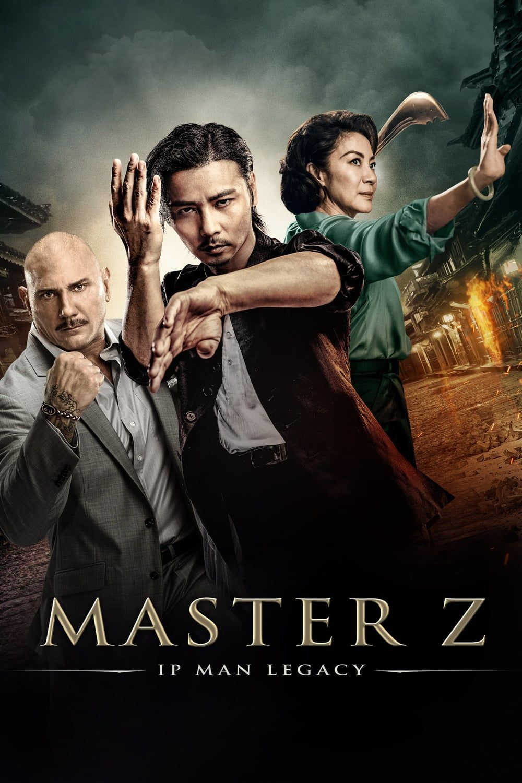 Free Of Ads Original Movies123 Full Movie Master Z Ip Man Legacy On Movies123 Watch Online Free Movie Ip Man Free Movies Online Full Movies