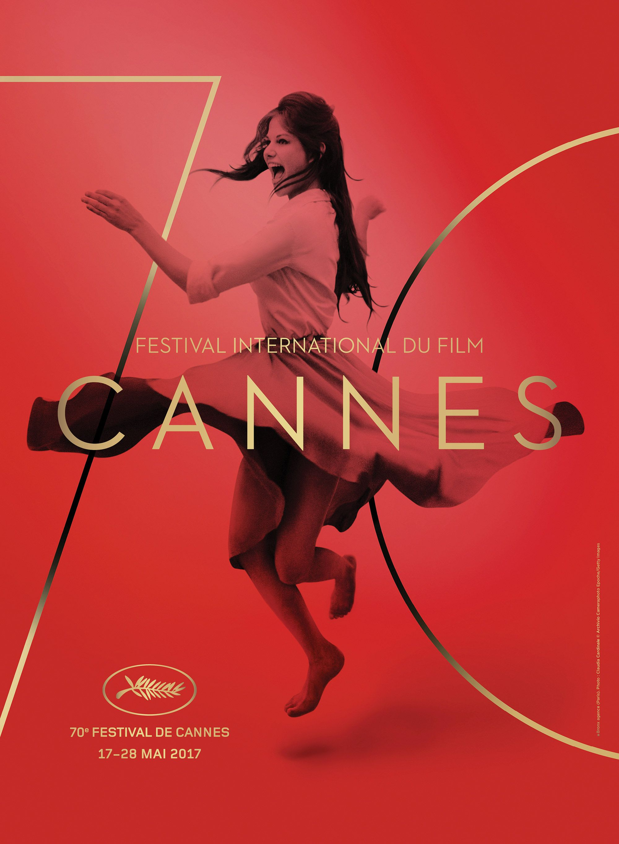 cannes-festival-2017-poster-vertical