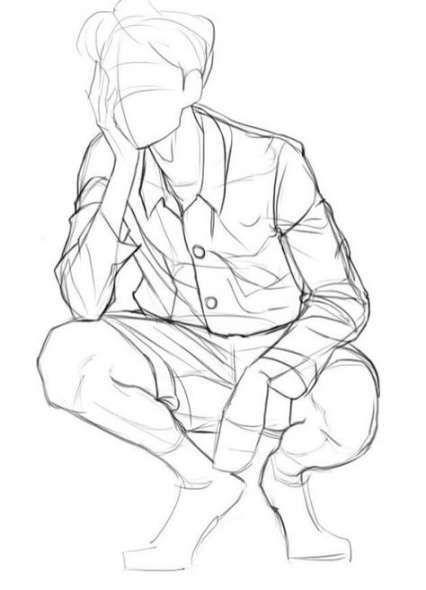 Best Painting Body Arm Sketch 29 Ideen - #Arm #best #body #Ideas # Body #MM #sketchart