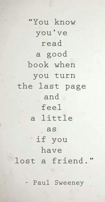 thank you, carlos ruiz zafón. i love your books.