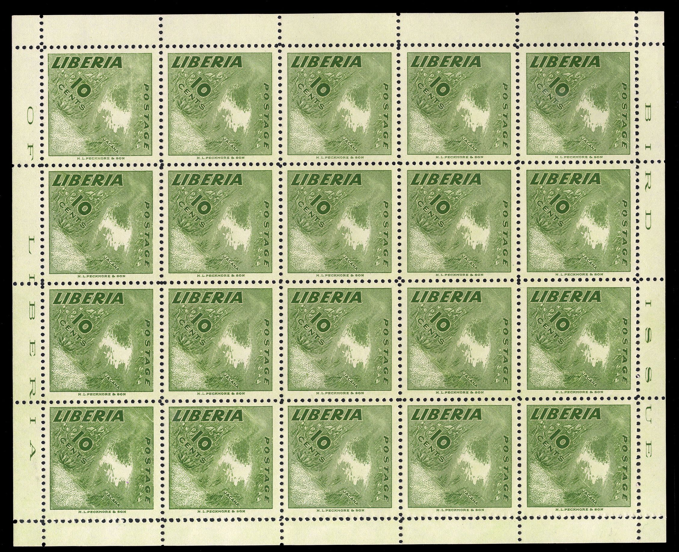 Cherrystone philatelic auction lots of rare stamps $600 00 | stamps
