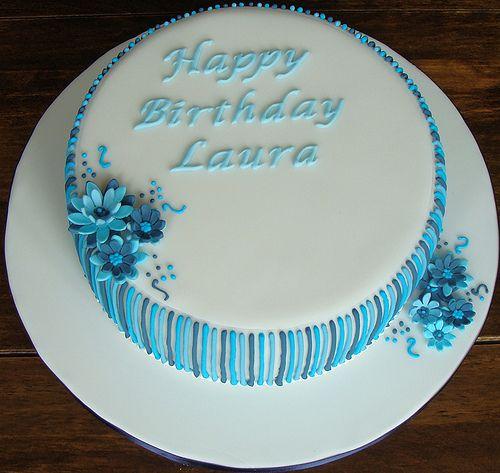 Лаура с днем рождения картинки прикольные