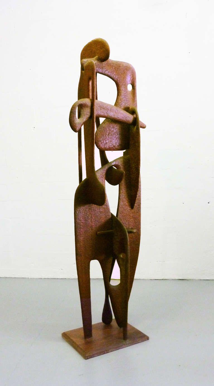 Isamu Noguchi   Sculpture   Pinterest   Isamu noguchi, Abstract ...