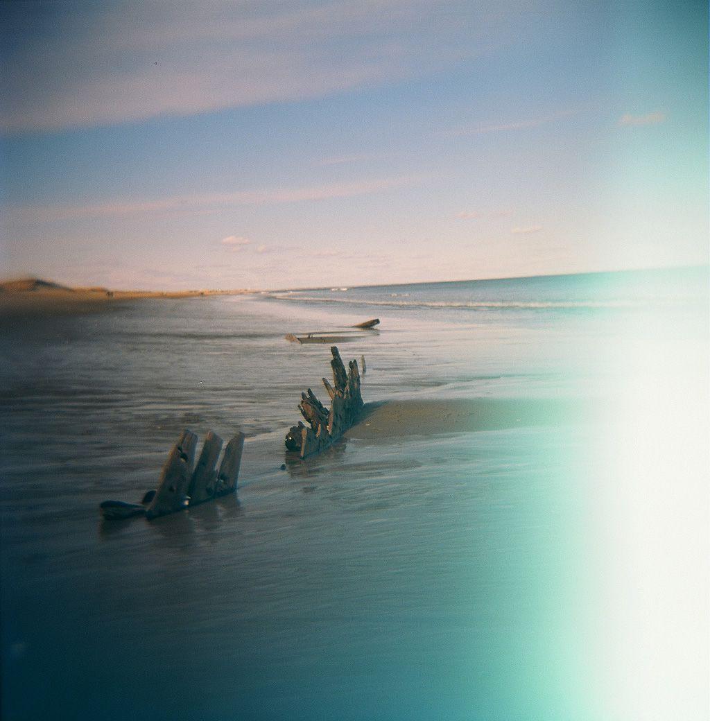 Plum Island Beach: Places To Go, Plum Island, Beach