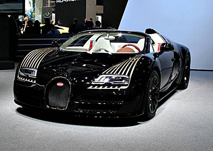 2017 bugatti chiron specs bugatti pinterest bugatti. Black Bedroom Furniture Sets. Home Design Ideas