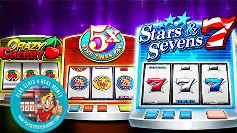 Kostenlosen casino downloads fbr