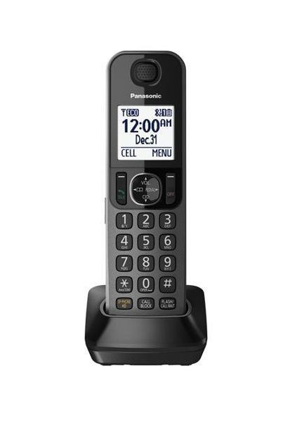 Panasonic KXTGFA30M KX-TGFA30 Link2Cell Additional Expansion NEW HANDSET ONLY