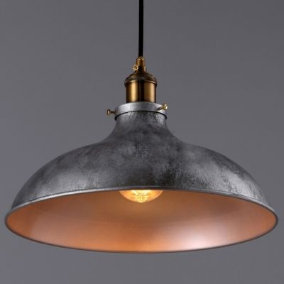 Pin On Pendant Lights For Kitchen