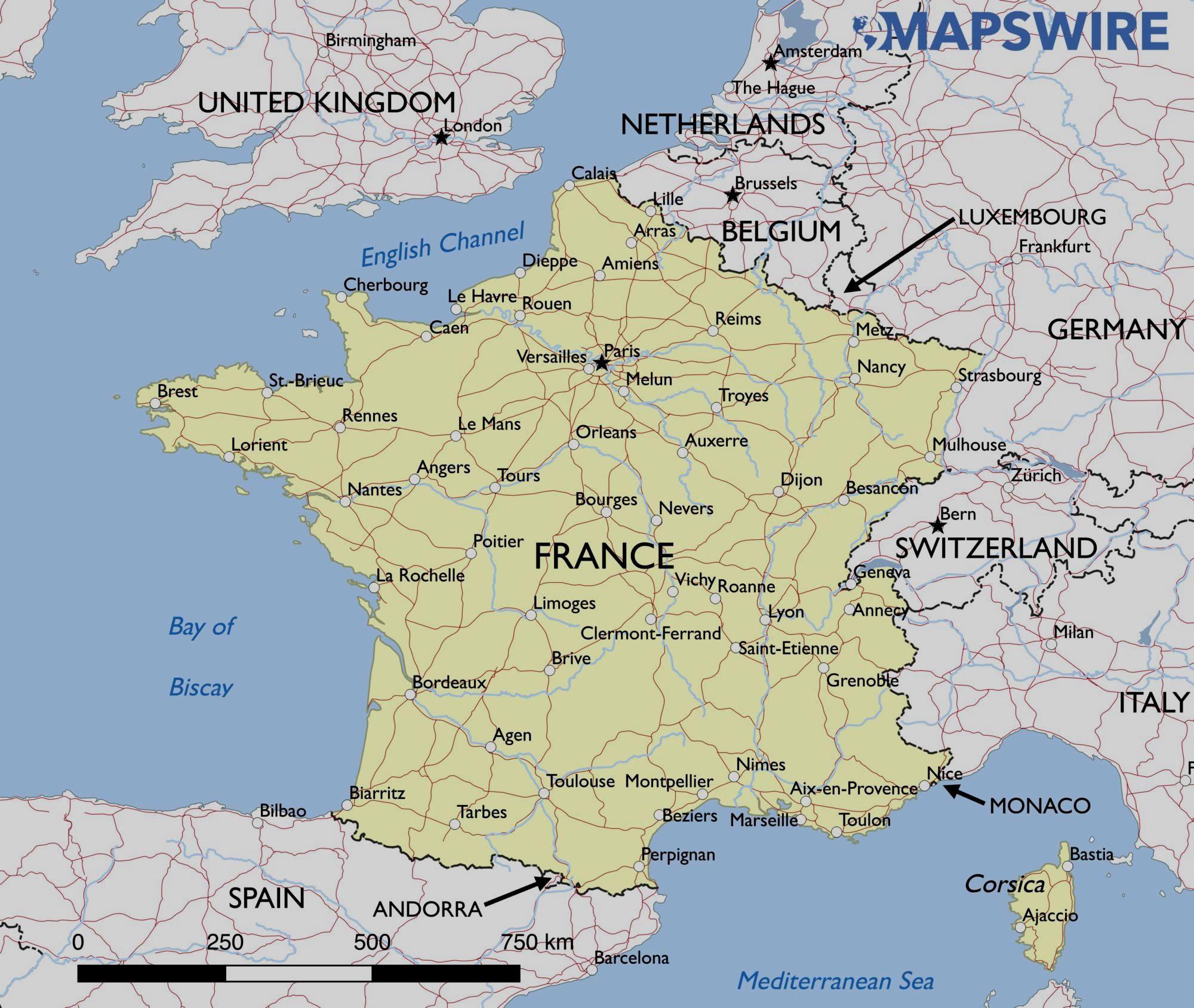 France Places To Know Zugriff Auf Unsere Website Viel Mehr