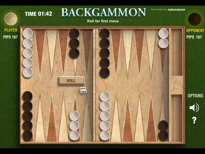 Backgammon Game Backgammon, Games, Logic games