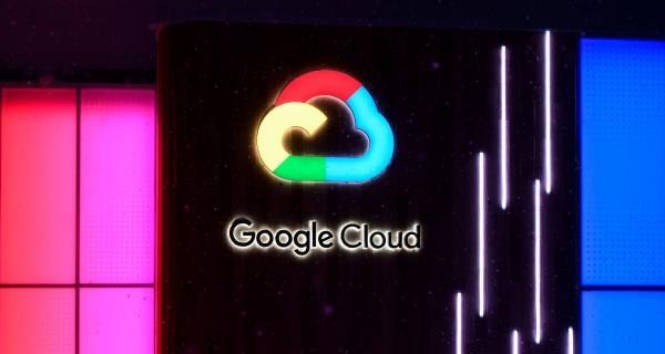 Google's new secure login tool for businesses will check