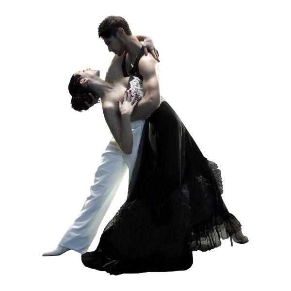 картинки гифки танцующие пары вот, наконец