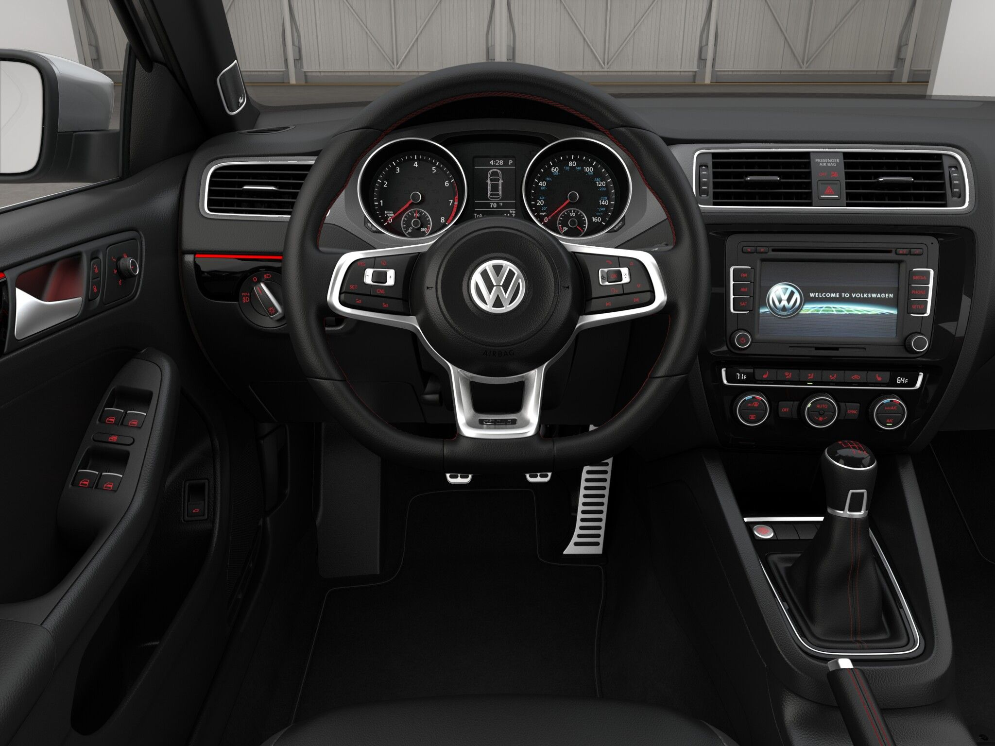 2015 Jetta Gli >> Check Out The Volkswagen I Just Built On Vw Com Homes