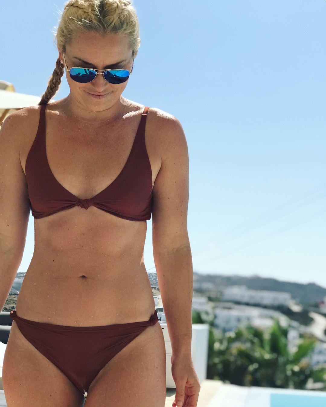 Hot Lindsey Vonn nudes (33 photo), Topless, Leaked, Selfie, in bikini 2019