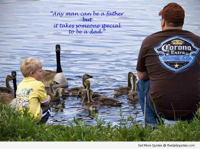 Father Son Love Quotes Delectable Inspirational Father Son Quotes  Nicefathersondadquotes