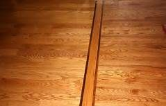 Can You Have Wood Floors Running Different Directions Yahoo Image