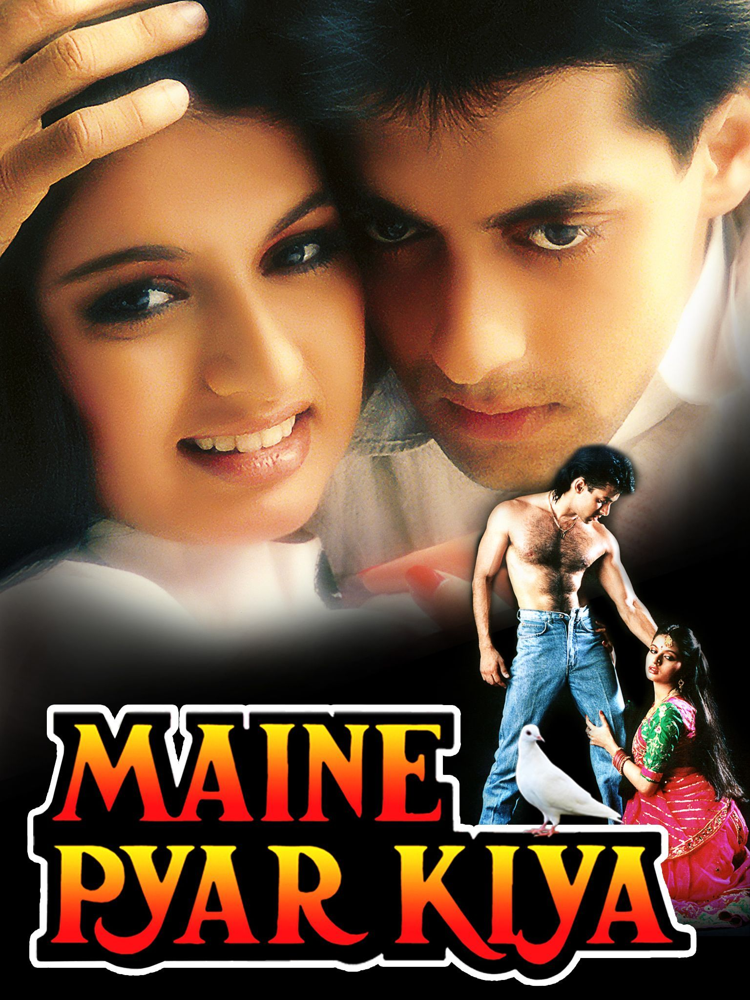 Full Hd Songs 1080p Hindi Maine Pyaar Kyun Kiya
