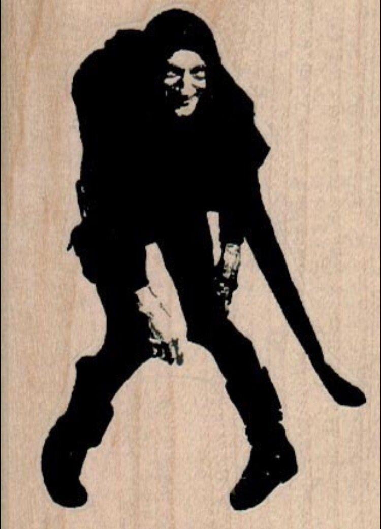#brideoffrankenstein #frankensteinsbride #horror #universal #monsters #frankenstein #halloween #gore #igor