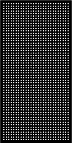 Metal Grate Pattern Iphone 4s Wallpaper Http Www Ilikewallpaper Net Iphone Wallpaper Keep It To Funky Wallpaper Textured Wallpaper Attractive Wallpapers
