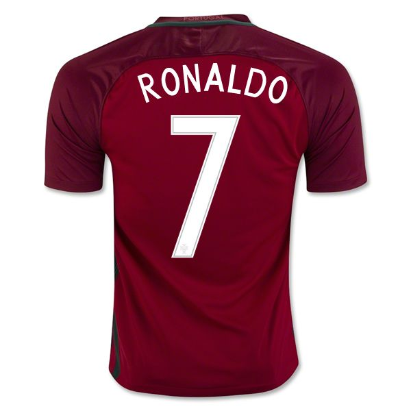 Reinaldo Lourenço longsleeved shirt Fake Cheap Price Clearance Looking For Limited Edition Sale Online Cheap Pictures tkeDgFL