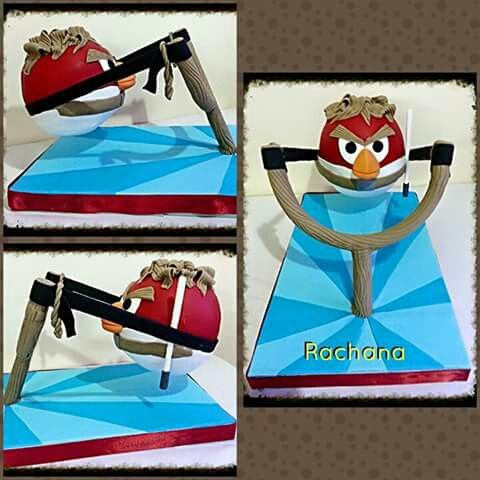pirikos cake design gravity defying
