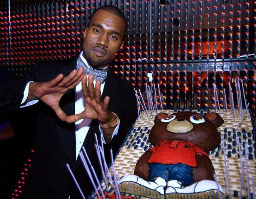 Rap Fan Fiction Awesome Kanye West Stronger Kanye West Kanye