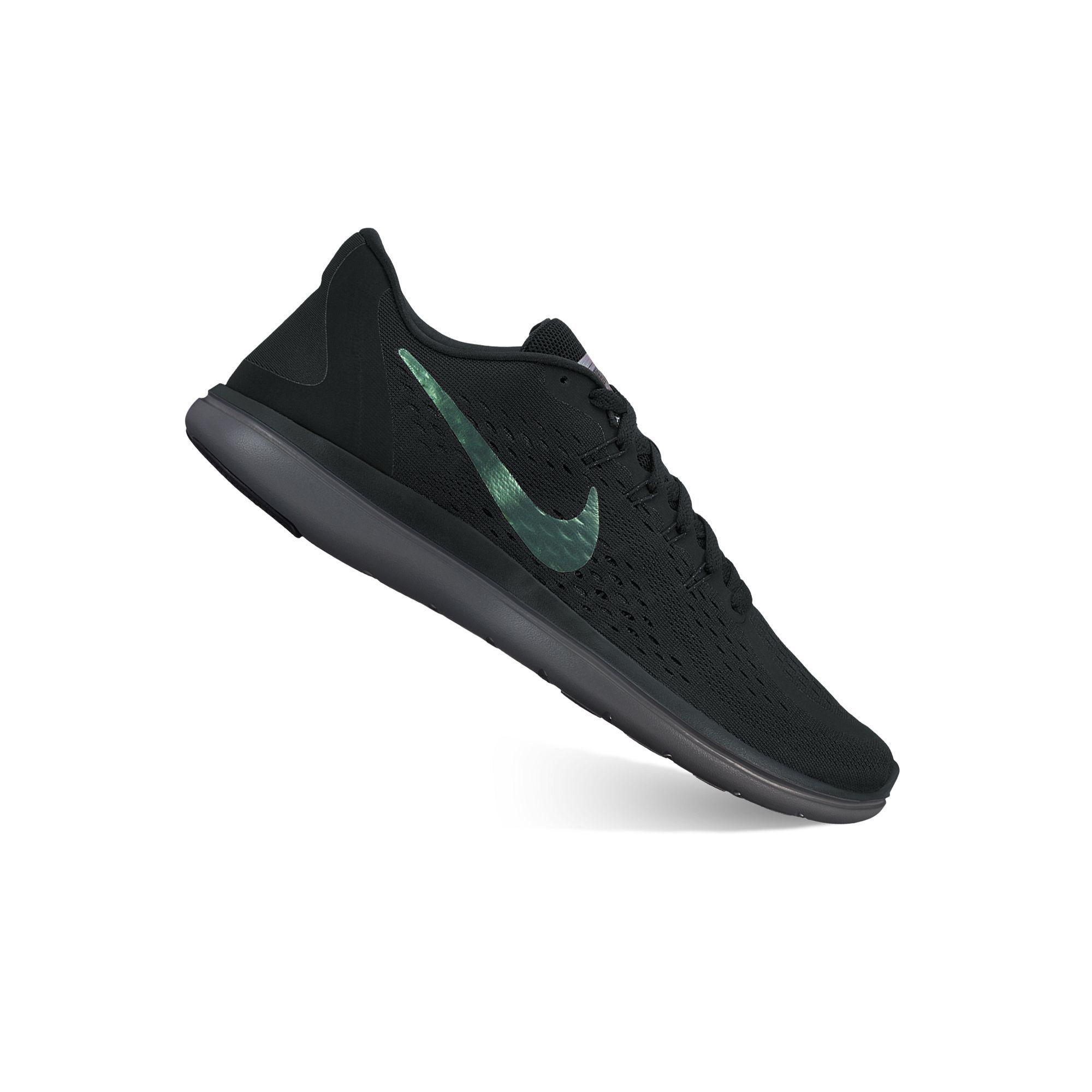 2017 ShoesProducts Sense Bts Flex Nike Y Men's Tenis Rn Running jUVSGzLMqp