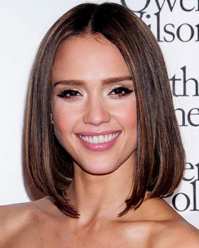 Medium To Short Hairstyles And Color Hair Styles Golden Brown Hair Color Light Golden Brown Hair