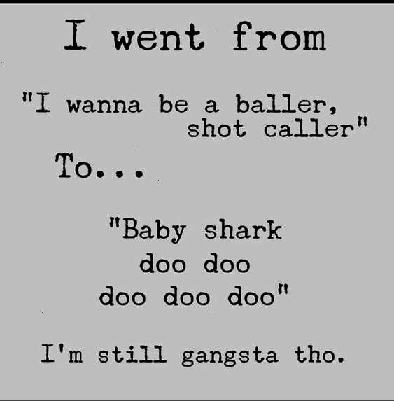 Sayings Witty Quotes and Sarcastic Words  22 Funny Sayings Witty Quotes and Sarcastic Words   Quotes for Fun QUOTATION  Image  As the quote says  Description 30 Funny Quo...